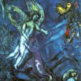 Chagall_combat_small